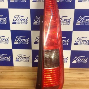 2002-2006-FORD-FUSION-DRIVERS-SIDE-REAR-LIGHT-USED-UNDAMAGED-CHEAP-271650246656