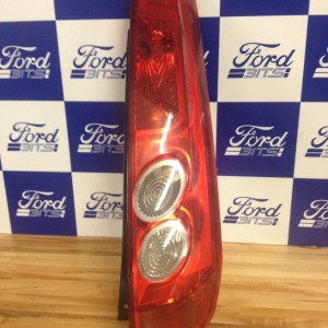 2008-FORD-FIESTA-3-DOOR-OS-REAR-LIGHT-COMPLETE-WITH-WIRING-PLUG-IDEAL-FACELIFT-281476317661