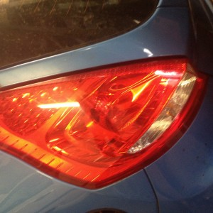 2010-FORD-FIESTA-5-DOOR-NS-REAR-LIGHT-COMPLETE-WITH-WIRING-PLUG-IDEAL-FACELIFT-271576407838