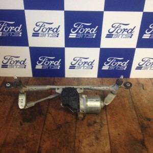 2013-FORD-KA-FRONT-WIPER-MOTOR-AND-MECH-UNIT-FREE-POSTAGE-MAINLAND-UK-281476274032