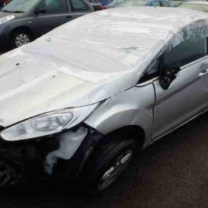 2014-FACELIFT-FIESTA-ZETEC-BREAKING-FOR-PARTS-ONLY-FULL-CAR-JUST-IN-TODAY-271663486274-2