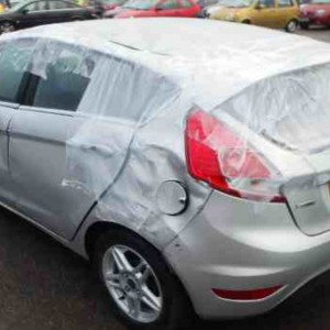 2014-FACELIFT-FIESTA-ZETEC-BREAKING-FOR-PARTS-ONLY-FULL-CAR-JUST-IN-TODAY-271663486274-3