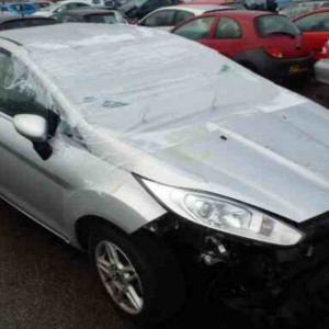 2014-FACELIFT-FIESTA-ZETEC-BREAKING-FOR-PARTS-ONLY-FULL-CAR-JUST-IN-TODAY-271663486274