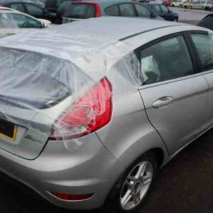 2014-FACELIFT-FIESTA-ZETEC-BREAKING-FOR-PARTS-ONLY-FULL-CAR-JUST-IN-TODAY-271663486274-4