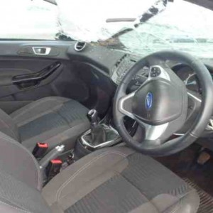 2014-FACELIFT-FIESTA-ZETEC-BREAKING-FOR-PARTS-ONLY-FULL-CAR-JUST-IN-TODAY-271663486274-5