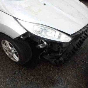 2014-FACELIFT-FIESTA-ZETEC-BREAKING-FOR-PARTS-ONLY-FULL-CAR-JUST-IN-TODAY-271663486274-6