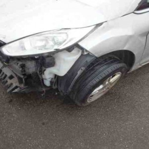 2014-FACELIFT-FIESTA-ZETEC-BREAKING-FOR-PARTS-ONLY-FULL-CAR-JUST-IN-TODAY-271663486274-7