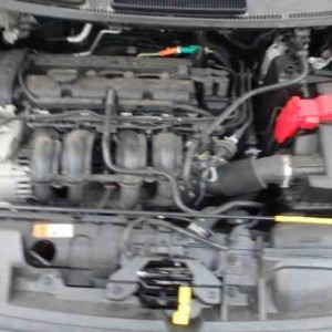 2014-FACELIFT-FIESTA-ZETEC-BREAKING-FOR-PARTS-ONLY-FULL-CAR-JUST-IN-TODAY-271663486274-9