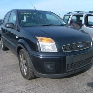 BREAKING-FOR-SPARES-ONLY-MK2-FORD-FUSION-TDCIS-FEW-CARS-IN-STOCK-PARTS-ONLY-271653064036
